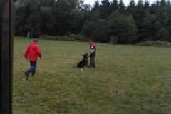 Hundens_Dag_2001_004
