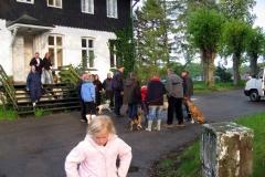 Natløb_11-maj_02