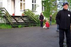 Natløb_11-maj_05