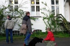 Natløb_11-maj_08