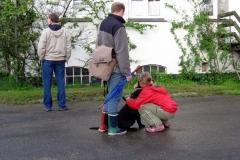 Natløb_11-maj_09
