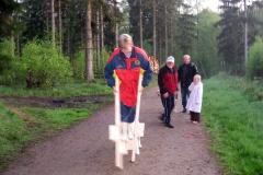Natløb_11-maj_21