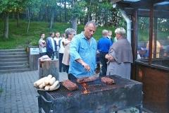 Sommerfest_28-juni_2003-1