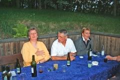 Sommerfest_28-juni_2003-10