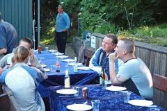 Sommerfest_28-juni_2003-3