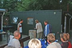 Sommerfest_28-juni_2003-6