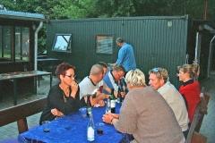 Sommerfest_28-juni_2003-8