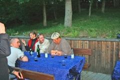 Sommerfest_28-juni_2003-9