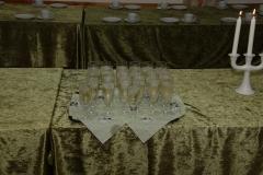 Afslutningsfest 19-11-11