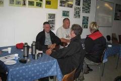 Holbæk 03-09-06