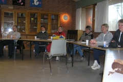 Klikkerkursus 06-02-05