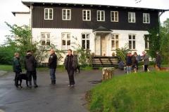 Natløb 11-05-07